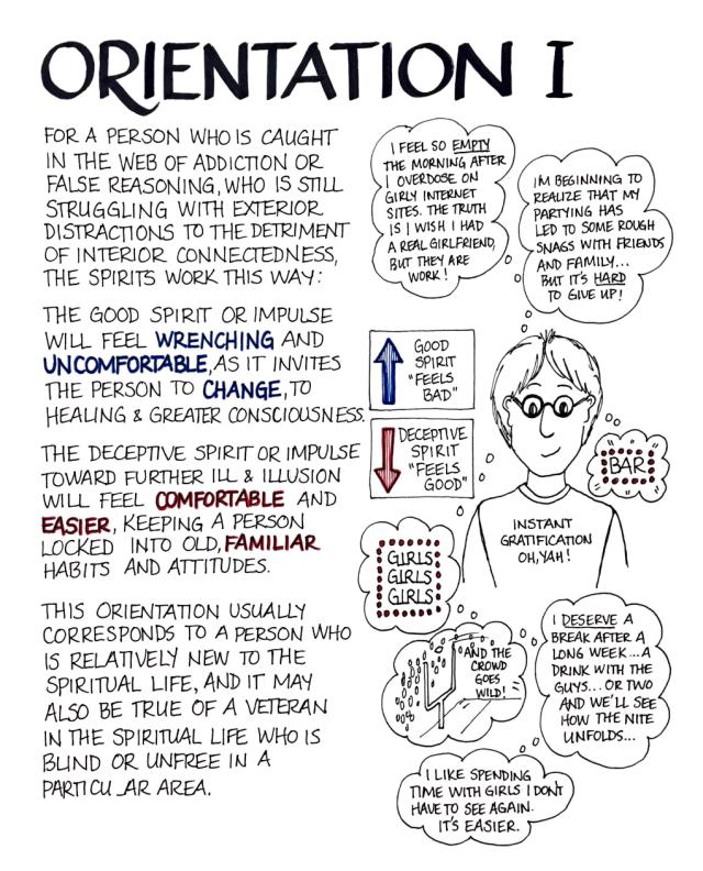 Orientation I.jpg